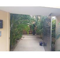 Foto de casa en venta en  , álamos i, benito juárez, quintana roo, 2959125 No. 04