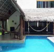 Foto de casa en venta en  , álamos i, benito juárez, quintana roo, 3426292 No. 01
