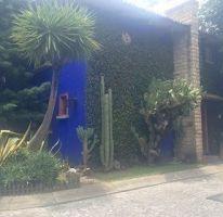 Foto de casa en condominio en venta en, álamos i, metepec, estado de méxico, 2056374 no 01