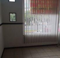 Foto de oficina en renta en, álamos i, metepec, estado de méxico, 2193549 no 01