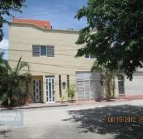 Foto de casa en venta en alamos ii calle orquidea smza 308 manzana 42a lote 35 , álamos i, benito juárez, quintana roo, 3360435 No. 01