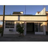 Foto de casa en venta en  4601, ex hacienda antigua los ángeles, torreón, coahuila de zaragoza, 2998650 No. 01