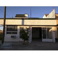 Foto de casa en venta en  , ex hacienda antigua los ángeles, torreón, coahuila de zaragoza, 2993149 No. 01