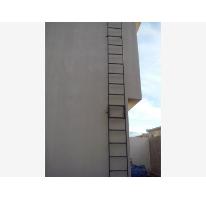 Foto de casa en venta en albalat 2709, hacienda camila, chihuahua, chihuahua, 2672624 No. 06