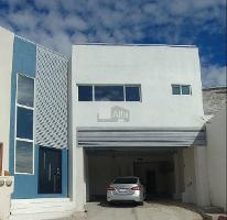 Foto de casa en venta en albalaylan , rinconada de la sierra i, ii, iii, iv y v, chihuahua, chihuahua, 0 No. 01