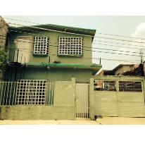 Foto de casa en venta en  , albania baja, tuxtla gutiérrez, chiapas, 2687080 No. 01
