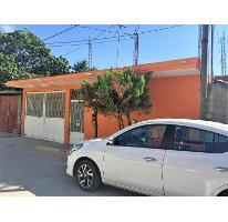 Foto de casa en venta en  , albania baja, tuxtla gutiérrez, chiapas, 2813220 No. 01
