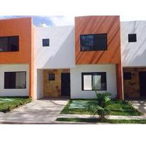 Foto de casa en venta en laurel, albania baja, tuxtla gutiérrez, chiapas, 784135 no 01