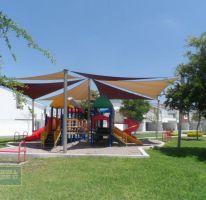 Foto de casa en renta en albaricoques 519, parque industrial milenium, apodaca, nuevo león, 2112942 no 01