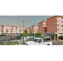 Foto de departamento en venta en  , albarrada, iztapalapa, distrito federal, 2743956 No. 01