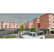 Foto de departamento en venta en, albarrada, iztapalapa, df, 678701 no 01