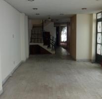 Foto de casa en venta en albarradón , tepeyac insurgentes, gustavo a. madero, distrito federal, 0 No. 01