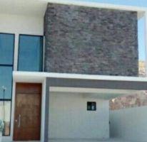 Foto de casa en venta en albaterra i, bosque real, chihuahua, chihuahua, 2202062 no 01