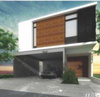 Foto de casa en venta en albaterra iii, bosque real, chihuahua, chihuahua, 2202048 no 01