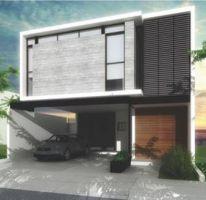 Foto de casa en venta en albaterra iii, bosque real, chihuahua, chihuahua, 2202050 no 01