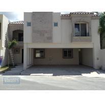 Foto de casa en venta en albatro , el uro, monterrey, nuevo león, 2386249 No. 01