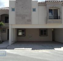 Foto de casa en venta en albatro , el uro, monterrey, nuevo león, 0 No. 01