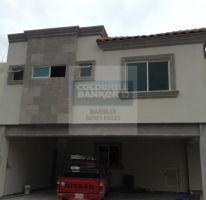 Foto de casa en venta en albatro, privada residencial villas del uro, monterrey, nuevo león, 1339355 no 01