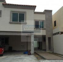 Foto de casa en venta en albatro, privada residencial villas del uro, monterrey, nuevo león, 1339363 no 01