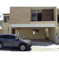 Foto de casa en venta en albatro, privada residencial villas del uro, monterrey, nuevo león, 2132911 no 01