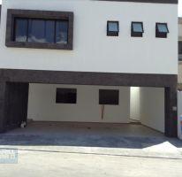 Foto de casa en venta en albatro, privada residencial villas del uro, monterrey, nuevo león, 2132913 no 01