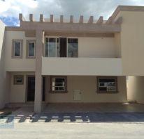 Foto de casa en venta en albatro, privada residencial villas del uro, monterrey, nuevo león, 2134587 no 01