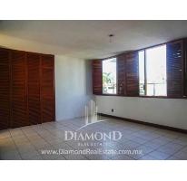Foto de casa en venta en albatros 429, las gaviotas, mazatlán, sinaloa, 2823220 No. 01
