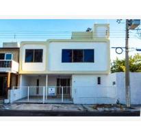 Foto de casa en venta en albatros 429, las gaviotas, mazatlán, sinaloa, 2825653 No. 01