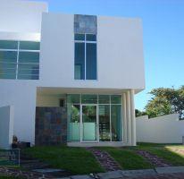Foto de casa en venta en albatros 450, marina vallarta, puerto vallarta, jalisco, 1654593 no 01