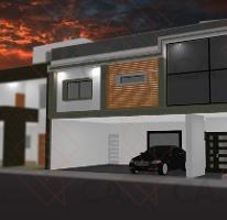 Foto de casa en venta en albatros , la joya privada residencial, monterrey, nuevo león, 0 No. 01