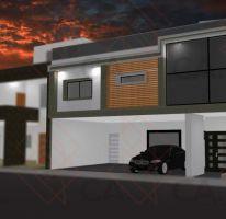 Foto de casa en venta en albatros, privada residencial villas del uro, monterrey, nuevo león, 2585829 no 01