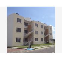 Foto de departamento en venta en  , albatros, veracruz, veracruz de ignacio de la llave, 2676478 No. 01