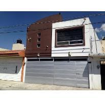 Foto de casa en venta en  s, puebla, puebla, puebla, 2975382 No. 01