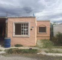 Foto de casa en venta en, alberos, cadereyta jiménez, nuevo león, 1757762 no 01