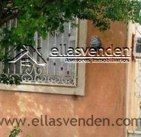 Foto de casa en venta en , alberos, cadereyta jiménez, nuevo león, 2220984 no 01