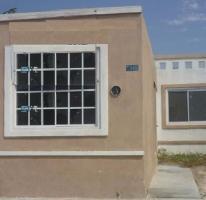 Foto de casa en venta en  , alberos, cadereyta jiménez, nuevo león, 2621277 No. 01