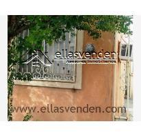 Foto de casa en venta en  ., alberos, cadereyta jiménez, nuevo león, 2658090 No. 01