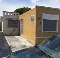Foto de casa en venta en  , alberos, cadereyta jiménez, nuevo león, 3798246 No. 01