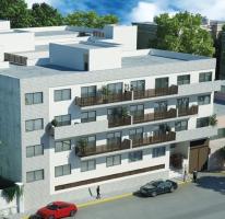 Foto de departamento en venta en Albert, Benito Juárez, Distrito Federal, 632177,  no 01