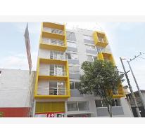 Foto de departamento en venta en  51, albert, benito juárez, distrito federal, 2819632 No. 01