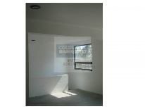 Foto de departamento en venta en albert , albert, benito juárez, distrito federal, 1603221 No. 01