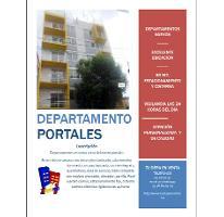 Foto de departamento en venta en albert , albert, benito juárez, distrito federal, 0 No. 01