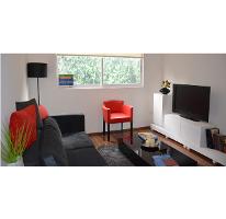 Foto de departamento en venta en  , albert, benito juárez, distrito federal, 1245479 No. 01