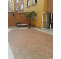 Foto de departamento en venta en  , albert, benito juárez, distrito federal, 2531430 No. 01