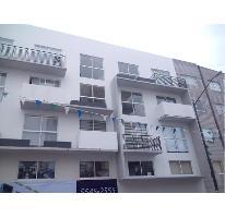 Foto de departamento en venta en  , albert, benito juárez, distrito federal, 2786279 No. 01