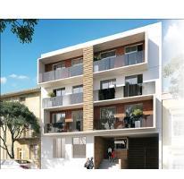 Foto de departamento en venta en  , albert, benito juárez, distrito federal, 2996141 No. 01