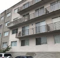 Foto de departamento en venta en  , albert, benito juárez, distrito federal, 3736394 No. 01