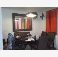 Foto de departamento en venta en  , albert, benito juárez, distrito federal, 3747710 No. 01