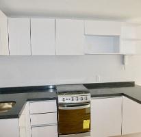 Foto de departamento en venta en  , albert, benito juárez, distrito federal, 4393211 No. 01