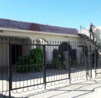 Foto de casa en venta en albert k owen 1021 pte, scally, ahome, sinaloa, 1710058 no 01